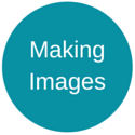 Making Images