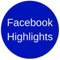 Facebook Highlights